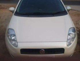 Used 2013 Fiat Punto MT for sale in Jalandhar