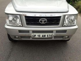 Used Tata Sumo Gold GX 2013 MT for sale in Rampur