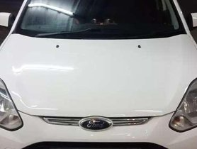Used 2013 Ford Figo MT for sale in Thodupuzha