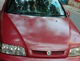 2005 Fiat Palio NV MT for sale in Kolkata