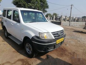 Tata Sumo LX 2009 MT for sale in Jamnagar