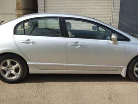 Used 2007 Honda Civic Hybrid MT for sale in Jawahar