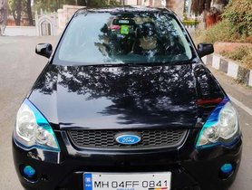 2012 Ford Classic MT for sale in Aurangabad