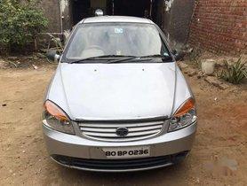 Used Tata Indigo CS MT for sale in Agra
