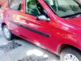 Maruti Suzuki Alto 800 2014 MT for sale in Kannur