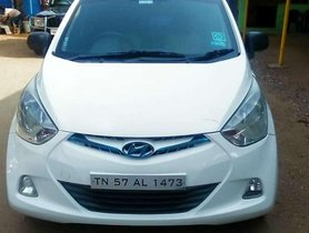 Hyundai Eon Magna, 2014, Petrol MT for sale in Tiruppur