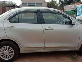 Used 2019 Maruti Suzuki Dzire VDI MT for sale in Narsipatnam
