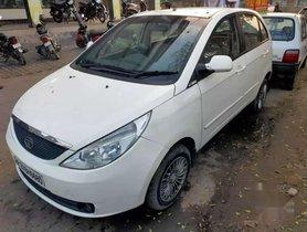 Used 2011 Tata Indica Vista MT for sale in Hisar