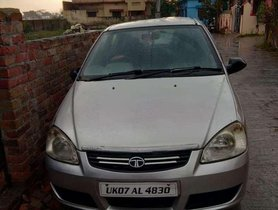 2011 Tata Indica eV2 MT for sale in Dehradun