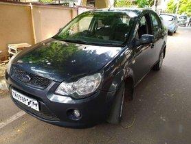 Ford Fiesta Classic 2012 MT for sale in Krishnagiri