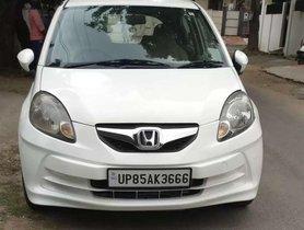 2013 Honda Brio MT for sale in Agra