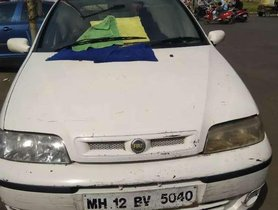 Used 2003 Fiat Palio MT for sale in Pune