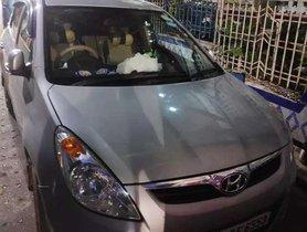 Used Hyundai i20 MT for sale in Kolkata