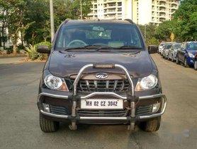 Mahindra Quanto 2013 MT for sale in Mumbai