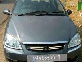 2008 Tata Indigo CS MT for sale in Eluru