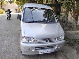 Used 2006 Maruti Suzuki Versa MT for sale in Bhopal