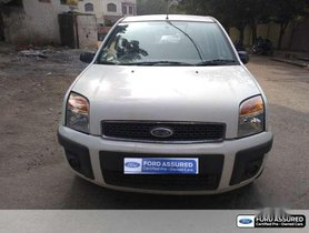 Used Ford Fusion MT for sale in Hyderabad