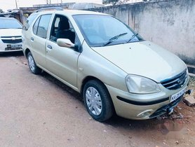 2005 Tata Indigo Marina LS MT for sale at low price in Nagar