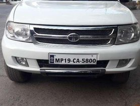Tata Safari 4X2 MT 2010 for sale in Jabalpur