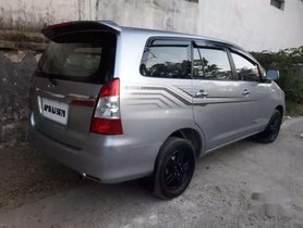 Used 2005 Toyota Innova MT for sale in Hyderabad