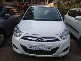 2014 Hyundai i10 Magna MT for sale at low price in New Delhi