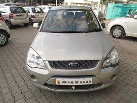 Ford Classic 1.4 Duratorq CLXI MT 2011 in Bangalore
