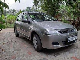2013 Mahindra Verito Version 1.5 D4 MT for sale in Kochi