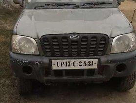 Used BMW M2 MT car at low price in Balrampur