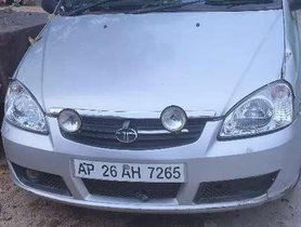 2010 Tata Indica MT for sale at low price in Chittoor