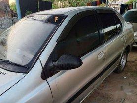 Used Tata Indigo CS MT car at low price in Tiruchirappalli