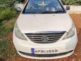 2014 Tata Indica Vista MT for sale in Nellore