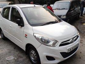 2015 Hyundai i10 Magna MT for sale in New Delhi