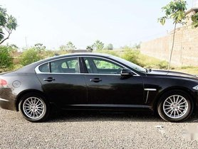 Jaguar XF 2014 MT for sale in Amritsar