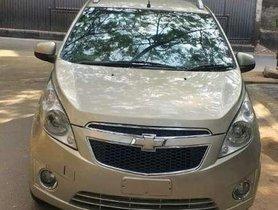 Chevrolet Beat Diesel MT 2011 in Nagar