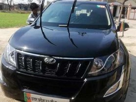 2016 Mahindra e2o MT for sale at low price in Azamgarh