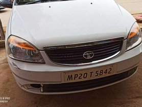 Tata Indigo CS 2010 MT for sale in Jabalpur