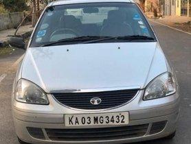 2006 Tata Indica eV2 Xeta MT for sale at low price in Bangalore