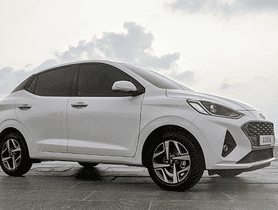 Hyundai Aura vs Hyundai Xcent: Is The Xcent Replacement Worth the Wait (And Extra Money)?