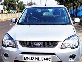 Ford Classic 1.4 Duratorq CLXI MT 2011 in Pune