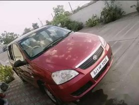 2008 Tata Indica MT for sale in Godhra