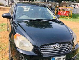 2006 Tata TL MT for sale at low price in Nagar