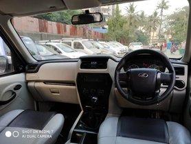 Mahindra Scorpio S2 7 Seater MT 2016 in Thane