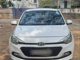2015 Hyundai i20 1.4 CRDi Sportz MT for sale at low price in Mumbai