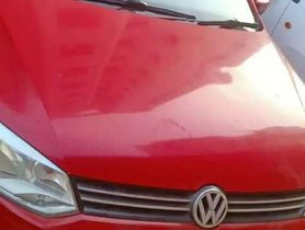 2012 Volkswagen Polo MT for sale at low price in Mumbai