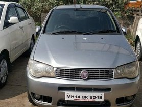 Used 2008 Fiat Palio Stile 1.3 SDX MT for sale in Pune