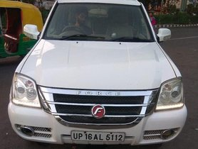 Used Force One MT car at low price in New Delhi