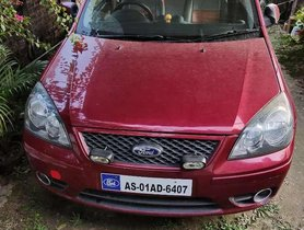 2007 Ford Fiesta MT for sale in Jorhat
