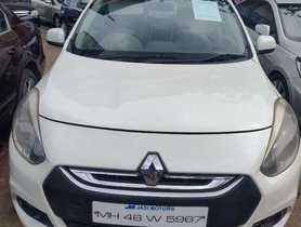 2013 Renault Scala MT for sale in Kharghar
