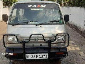 Maruti Suzuki Omni 2013 MT for sale in Perumbavoor