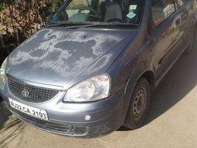 Used 2006 Tata Indica V2 MT for sale in Pindwara